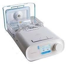 apnea machine - 3