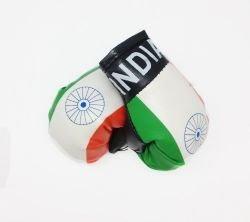 Reppa Mini Boxing Gloves - India