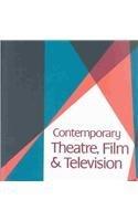 2019人気No.1の Contemporary Theatre Theatre Film and B07PH77CK7 Television [並行輸入品] [並行輸入品] B07PH77CK7, 66-custom 徳豊パーツ:e9099ce2 --- arianechie.dominiotemporario.com