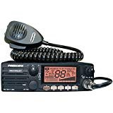 top rated cb radios - 7
