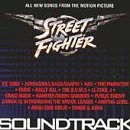 Street Fighter by Various Artists (1994-12-06)
