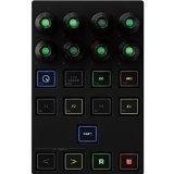 Steinberg CMC-QC DAW Controller