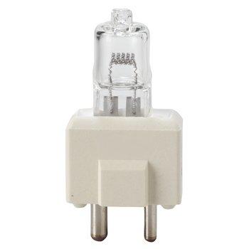 - EiKO FRK - 650 Watt Lamp of Type T-7 (Case of 5)