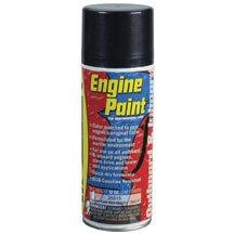 e Metal Spray Paint, Dark Blue ()