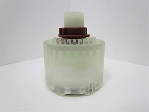 - Ceramic Cartridge fits AS Shower Valves [R110, R115, R117] 47MM Jado OEM REF# A962436.191