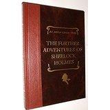 The Adventures of Sherlock Holmes de Sir…