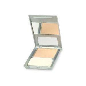 Maybelline Purestay Powder & Foundation SPF 15 Nude - 0,34 oz
