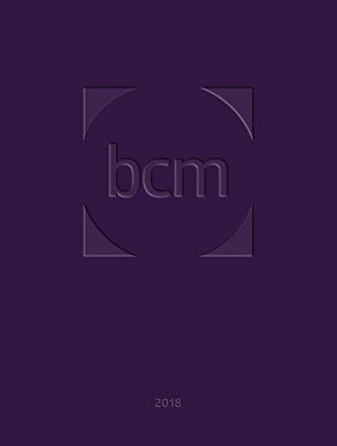 Best of Content Marketing BCM 2018: Das Jahrbuch zum Wettbewerb (Proprietär- Content Marketing : - Best of Corporate Publishing / Best of Content Marketing) Gebundenes Buch – 3. Juli 2018 Content Marketing Forum e. V. Deutscher Fachverlag 386641885X Kommun