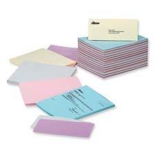 (Pacon Array Pastels Bond Paper)