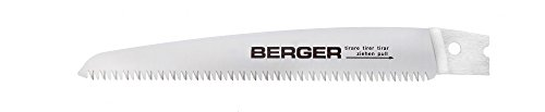 BERGER Tools Germany #96740 Replacement Saw Blade for Pruning Saw by Berger Tools Germany