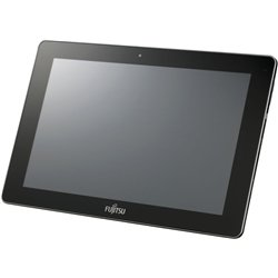 Fujitsu Tablet Stlyistic Tablet M532 / EA4 Android 4.0 10...