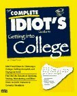 The Complete Idiot's Guide to College Planning (Serial) by Turner O'Neal (1994-09-01) Paperback