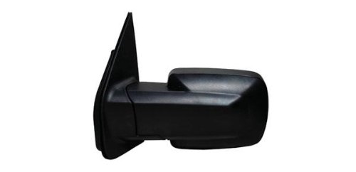 OE-Replacement-Honda-Element-Driver-Side-Mirror-Outside-Rear-View-Partslink-Number-HO1320222