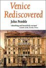 Venice Rediscovered by Pemble John (1996-09-26) (Sft Covers)