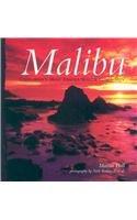 Read Online  Text fb2 ebook