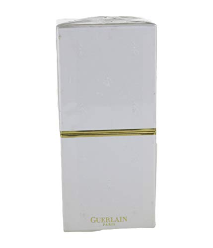 Best Guerlain product in years