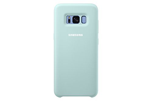 Samsung Galaxy S8 Protective Cover, Blue