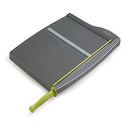 scrapbook paper cutter - 6