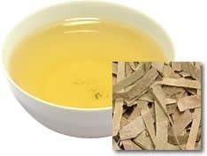 バナバ茶 200g(バナバ茶/血糖値/糖尿病/ミネラル/ダイエット/お茶/健康茶)