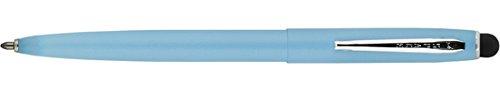 Fisher Cap O Matic Powder Stylus Ballpoint