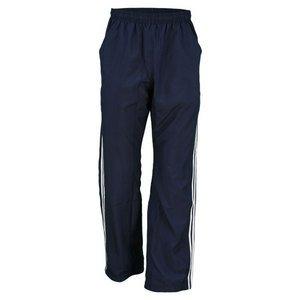 adidas Hombres Respuesta del pantalón de chándal, Hombre, Azul ...
