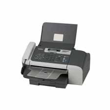 Brother FAX1820C Inkjet Printer