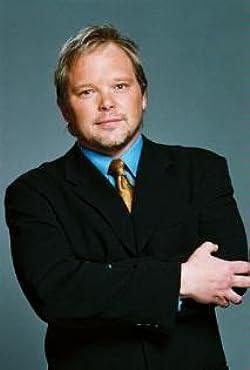 Todd Lammle