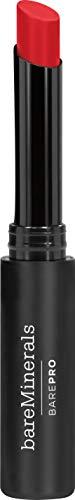 bareminerals BarePro Longwear Lipstick (Cherry)