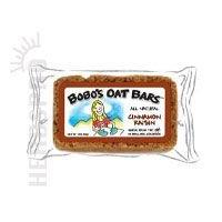 Bobos Oat Bars Bar Oat Cnnmn Raisin by BOBO'S OAT BARS