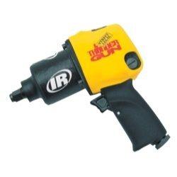 Ingersoll Rand - IMPACT WRENCH 1/2 DRIVE THUNDER GUN STREET LEGAL