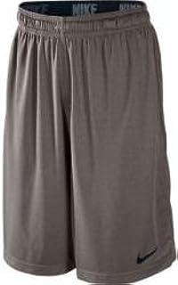 6c24dae0a2e11 Nike 371638 Dri-Fit Fly Shorts (B004TZFZES) | Amazon price tracker ...