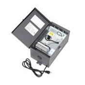 - Hadco Lighting TC354_15 TC354-15 300W Multitap Painted Transformer 120V