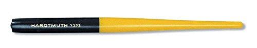 Koh I noor, portapenna per calligrafia, in plastica, colori assortiti 3322P01001KS