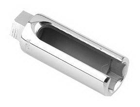 KD Hand Tools 3259 Universal Vacuum Valve And Oxygen (Kd Tools Valve)