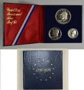 1976-s-3-piece-proof-set-in-original-packaging-from-us-mint-proof