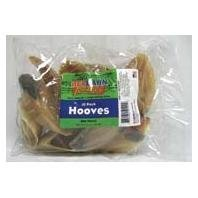 Redbarn Pet Products 785184501009 Redb Hooves, 10-Pack Bag by Phillips Feed & Pet Supply