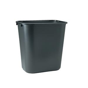 rubbermaid-commercial-products-rubbermaid-commercial-soft-molded-plastic-wastebasket-rectangular-7-g