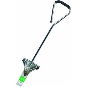 Do it Long Handle Bulb Planter, LONG HDL BULB PLANTER