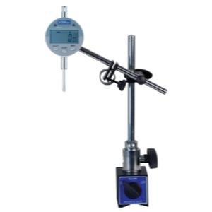 Fowler 74-585-250 Electronic Indicator ()