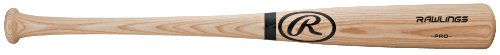 Model Bat Black (Rawlings 34