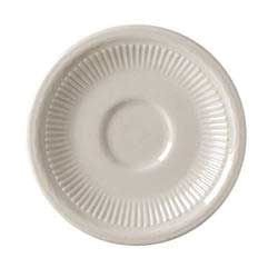Vertex China WIN-2 Windsor Sculpted Rim Collection 5-3/8