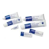 Surgilube Lubricating Jelly, 2 oz. Tube, Flip Cap, 12/Bx by dealmed (Image #1)