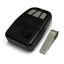 Wayne Dalton 309884 Remote 303MHz Garage Door Remote 3910 297132