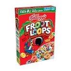 kelloggs-fruit-loops-cereal-87-oz-pack-of-12