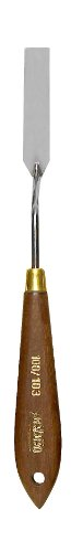 Pebeo 1021 Classic Painting Knife by Pebeo
