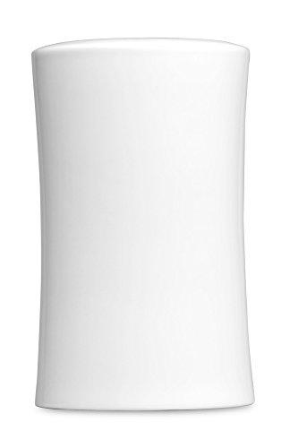 Amazon.com: Berghoff Concavo - Jarrón de porcelana ...