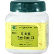 zao-jiao-ci-gleditsia-spine-100-grams
