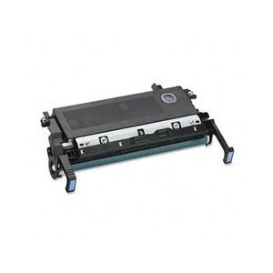 Laser Toner Photoconductor Unit (Canon GPR-22 Drum Unit For imageRUNNER 1023, 1023N and 1023IF Copiers Printer)