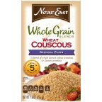 NEAR EAST COUSCOUS WHLWHT, 7.6 OZ by Near East