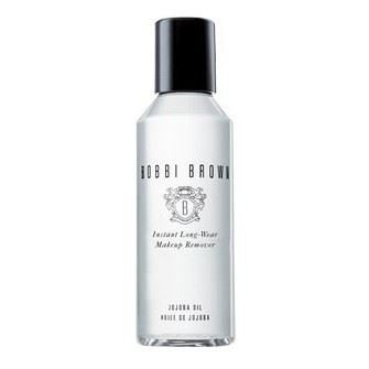 Bobbi Brown Instant Long-Wear Makeup Remover - Pack of 2